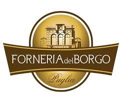 logo-forneria-del-borgo