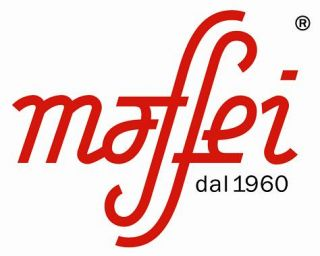 logo-maffei-copia