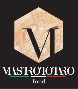 logo-mastrototaro-food