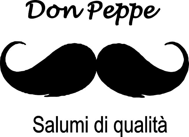logo-don-peppe-1-copia-copia