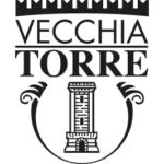 logo-vecchia-torre