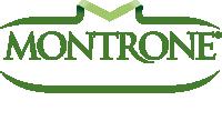 logo_montrone