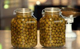olive-sottolio-586x390