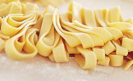 come-si-fa-la-pasta-fresca_091-986x400