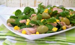 insalata-con-tonno-olive-e-mais