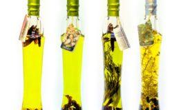 olio-aromatizzato01