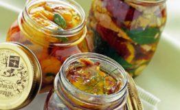pomodori-secchi-ripieni-di-tonno-sottolio-725x545