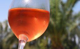 vino-rosato-668x501